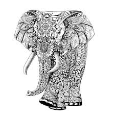best 25 simple elephant drawing ideas on pinterest easy