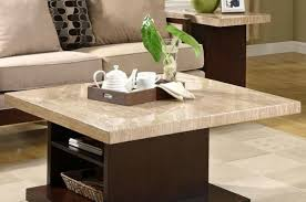 100 coffee table sets target dining tables glamorous target