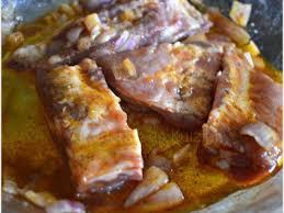 cuisiner travers de porc les meilleures recettes de travers de porc