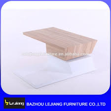 sofa center table sofa center table suppliers and manufacturers