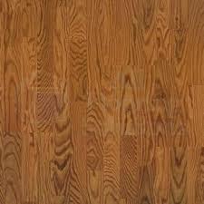 Columbia Laminate Flooring Laminate Flooring Traditional Clicette Georgia Oak Gunstock 3