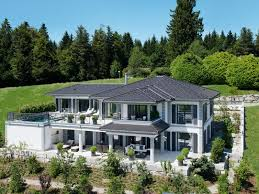 Weber Haus Preise Weberhaus Klassisch Wohnen Luxusvilla Mit Panoramablick