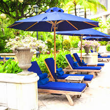 Frontgate Patio Umbrellas Picture 30 Of 30 Frontgate Outdoor Furniture Fresh Patio Ideas