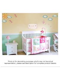 butterfly kiss wall sticker nursery mural saying ladybug hug baby nursery wall sticker sayings butterfly ladybug