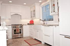 glamorous yellow and white painted kitchen cabinets 1000 images