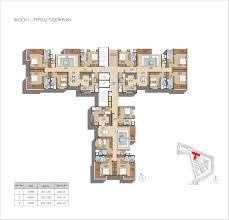 developer project galaxy homes banglore
