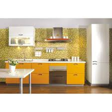 Small Kitchen Design With Peninsula Kitchen Room 2017 Sample Kitchen Inthecreation Houseallure Small