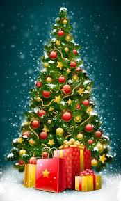 28189 beautiful christmas tree northlake church of christ