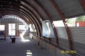 quonset hut remodel hut house house and hippie house