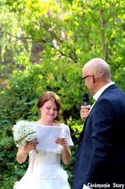 crire ses voeux de mariage comment écrire ses vœux de mariage pour une cérémonie laïque