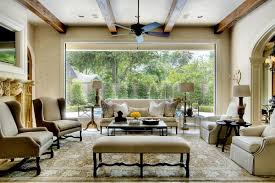 curtain ideas for large windows in living room ideas for large living room windows photogiraffe me