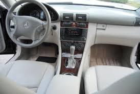 2005 c240 mercedes palmbeacheurocars com quality used cars