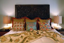 throw pillows for bed decorating sensational cheap throw pillows for bed decorating ideas gallery