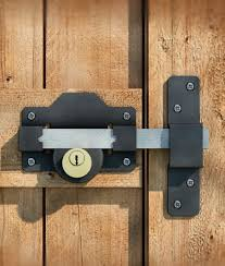 gatemate quality pre packed door u0026 gate furniture birkdale