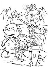 nutcracker coloring sheets coloring pages rudolph 028 4
