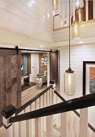 Barn Style Interior Design A New Project 25 Of The Best Modern Barn Style Doors Chris