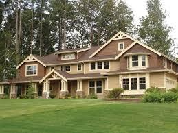 Websites For Cheap Home Decor Design Ideas 39 4256 Craftsman House Plans Farmhouse Luxury