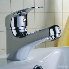 bathroom interesting bathroom sink faucets for your bathroom
