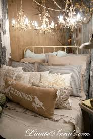 Rustic Chic Bedroom Furniture 47 Best Farmhouse Bedding Images On Pinterest Farmhouse Style