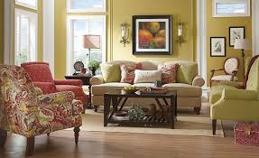 Living Room Furniture Sales Living Room Furniture Shelbyville Ky Jamison U0027s Sales U0026 Rental