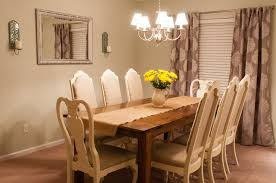Dining Room Table Runners Tips For Buying Farmhouse Table Runner