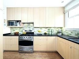 redo kitchen cabinet doors kitchen cabinet refurbished refurbished kitchen cabinet doors large