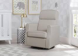 baby nursery gliders u0026 rocking chairs delta children u0027s products