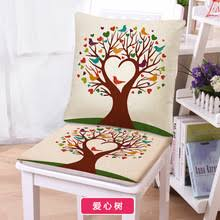 popular dining chair pillows buy cheap dining chair pillows lots