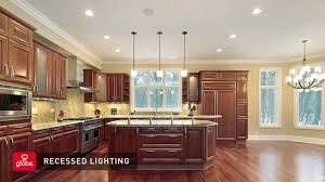 Recessed Lighting Globe Electric Company 4