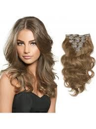 100 human hair extensions 100 human hair extensions best quality human hair wigs 70