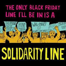 walmart black friday strike 16 best wal mart images on pinterest at walmart