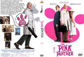 the pink panther covers box sk the pink panther 2006 high quality dvd