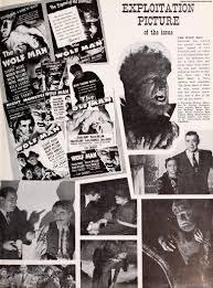 svengoolie u201d to showcase u201cthe wolf man u201d 1941 this sat on me tv