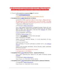 Job Application Notice Period Cover Letter For Job Application Email Image Collections Cover