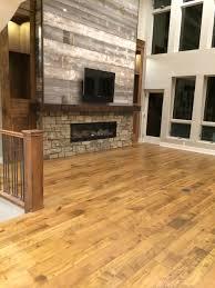 monterey hardwood collection engineered hardwood cabana and