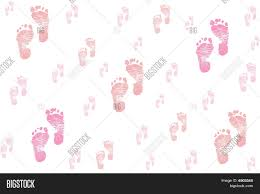 shades of pink baby feet stock photo u0026 stock images bigstock