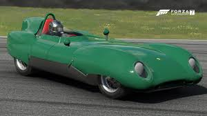 cobra motorsport vauxhall lotus eleven forza motorsport wiki fandom powered by wikia