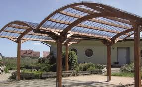 Pvc Pipe Pergola by Plastic Gazebo As The Ideas For The Affordable And Beautiful Look