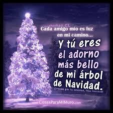 imagen para navidad chida imagen chida para navidad imagen chida feliz gracias por tu amistad feliz navidad cosas para mi muro