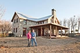 glen king post barn home heritage restorations