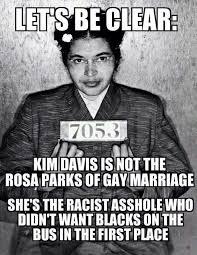 Rosa Parks Meme - coolest 27 rosa parks meme wallpaper site wallpaper site
