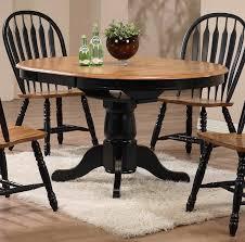 distressed finish kitchen u0026 dining tables you u0027ll love wayfair