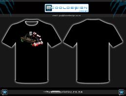 best t shirt shop graphic design specialist custom cool design