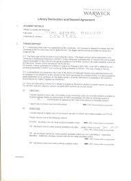 timi hyacinth cal thesis