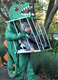 Dragon Baby Halloween Costume 29 Babywearing Halloween Costume Images