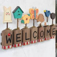 welcome home interiors welcome home decoration ideas welcome home decoration ideas home