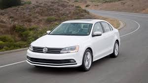 volkswagen jetta wheels used 2017 volkswagen jetta for sale pricing u0026 features edmunds
