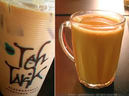 Teh Tarik malaysian lah our country our culture 10 unique facts about teh