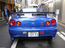 nissan skyline r34 paul walker nissan skyline gtr r34 photo gallery gallery thread daidegas forum