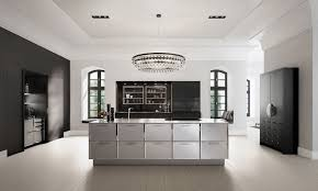 kitchen design forum siematic forum 2016